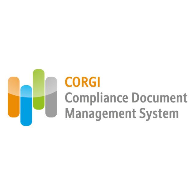 CORGI-Compliance-Logo-2